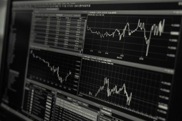 Att låna till aktier: Är det en bra idé?